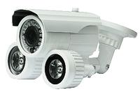 Камера цв. уличная SVS‐60BW2AHD/6‐22