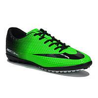 Сороконожки для футбола (аналог Nike Mercurial) ОПТ и розница