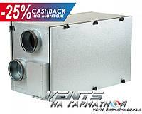 Вентс ВУТ 300-2 Г ЕС