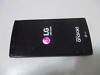 Мобильный телефон  LG G4 #2776
