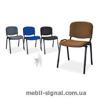 Стул офисный Iso (Signal)