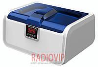 Цифровая ультразвуковая ванна Jeken (Codyson) СЕ-7200А, 2,5л, 120Вт