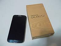 Мобильный телефон Samsung i9500 №2855