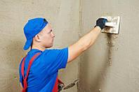 Качественное проведение ремонта и отделки стен в доме (интересные статьи)