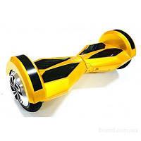"""Гироборд Smart Balance Wheel 6"""""""