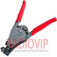 Инструмент HY-369 для зачистки коаксиал.кабеля RG-59