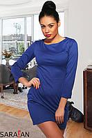 Платье кэт 104, фото 1