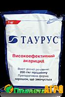 Акарицид Таурус 1 кг, Химагромаркетинг