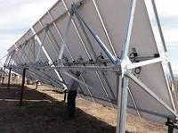 """Сетевая СЭС под зеленый тариф 10 кВт трехфазная вариант """"эконом"""""""