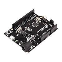 Uno R3 CH340G/ATmega328p, аналог Arduino UNO R3
