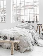Как оформить спальню в 2017?