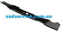 Нож для газонокосилки MTD 53 PO