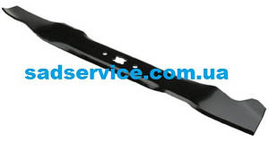 Нож для газонокосилки MTD 53 SPO