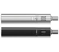 Микс-комплект Joyetech eGo ONE Mega 2200 mAh Black