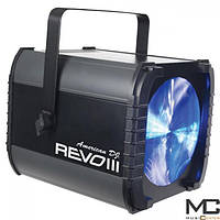 Световое и сценическое оборудование American DJ Revo III