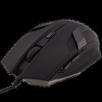 Геймерская мышка LF-051 USB