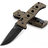 "2750BKSN Нож Benchmade ""Sibert, Auto-Adamas"", axis#"