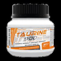Trec Nutrition Taurine 900 60 caps