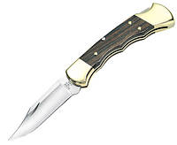 "112BRSFGB Нож Buck ""Ranger"""