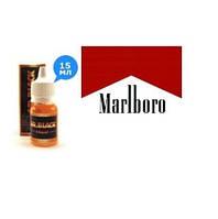 Жидкость Mr. Black Мальборо 15 мл, фото 1