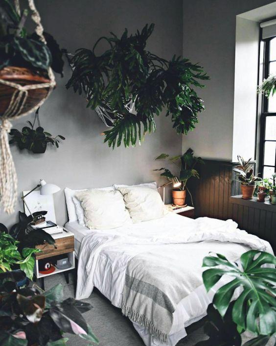 купить мебель в киеве недорого в интернет магазине мебели купить мебель в киеве недорого в интернет магазине мебели mebel-fabrika