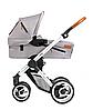 Класическая коляска Mutsy Evo Urban Nomad