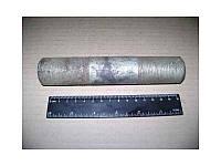 Шпилька полурамы Т-150 (151.30.218)