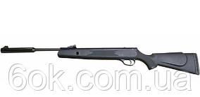 Винтовка пневм. Webley VMX 4,5 мм 24J, 300 м/с