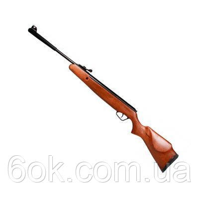 30020 Гвинтівка пневматична Stoeger X20 Wood Stock 4,5 мм