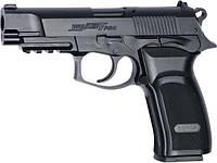 Пистолет пневматический ASG Bersa Thunder 9 Pro