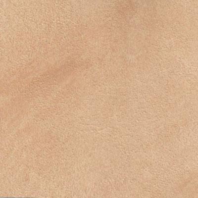 S963 Песочный Камень 1U 38 3050 600 Столешница