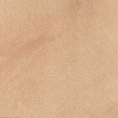 S963 Песочный Камень 1U 28 3050 600 Столешница