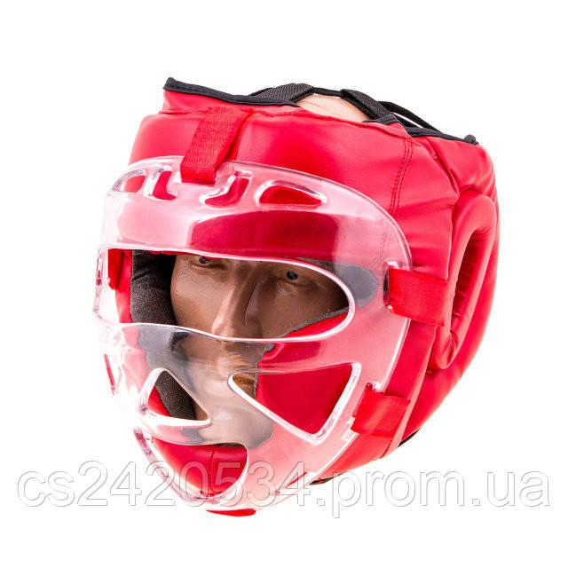 Шлем для бокса Everlast единоборств груша тренажер футы лапы перчатки
