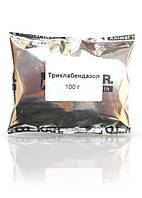 Триклабендазол порошок 100г O.L.KAR.