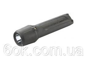 Фонарь Streamlight 3AA ProPolymer HAZ-LO Black