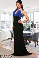 Платье кэт 109, фото 1