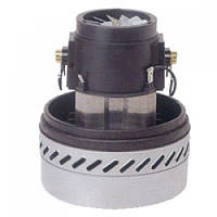 Двигатель (мотор) для пылесоса LG VMC753E5 4681FI2429A 1350W