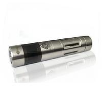 Батарейный мод KangerTech K-Simar 20 W Silver