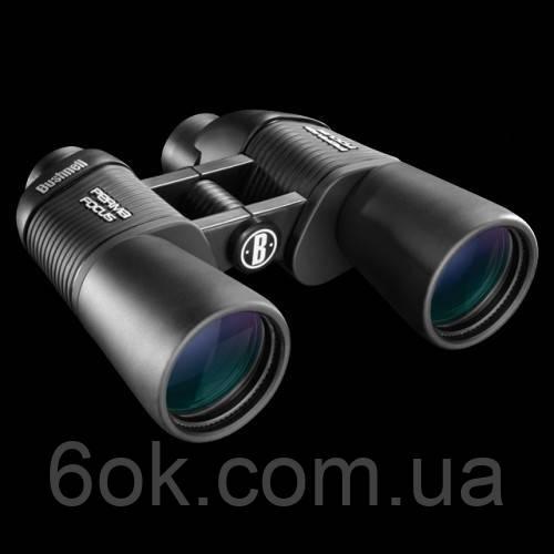 "175007 Бинокль Bushnell 7х50 ""Perma Focus"""