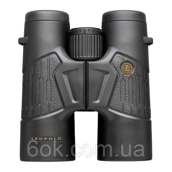 "111736 Бинокль Leupold ""BX-2 Cascades"" 7x42mm Roof Black"