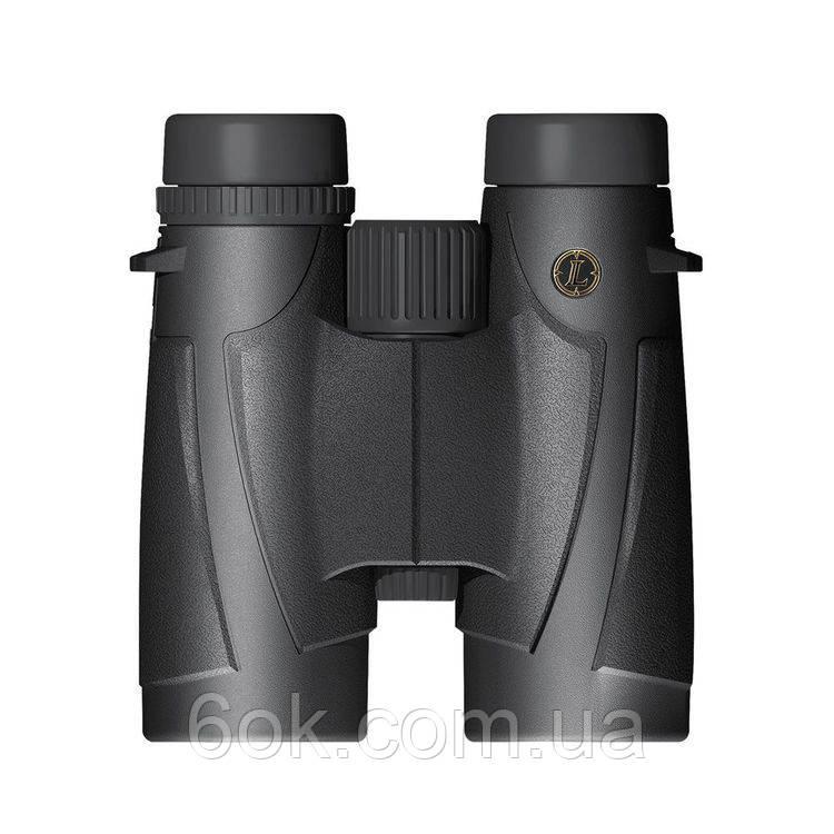 119198 Бінокль Leupold 10x42mm BX-1 McKenzie Black