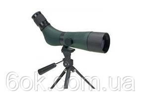 Подзорная труба Alpen 20-60x60 Waterproof