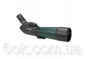 Подзорная труба Alpen Rainier 20-60x80/45 ED HD Waterproof