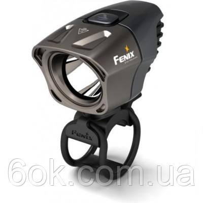 Fenix BT20 T6