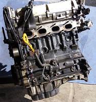 Двигатель, мотор, двигун  G4JP 100кВт  KiaMagentis 2.0 16V2000-2005