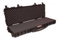 Кейс GTI Equipment 1189*405*160 мм водонепроницаемый