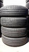Шины бу 185/65/15 Pirelli Cinturiato P4
