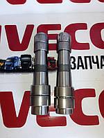 Ремкомплект шкворня (на 2кол.) (D135mm D228mm L178mm) комплект 2шт. 230.015 1904696 1904696/230.015/09-01-04-0268