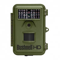 Фотоловушка (лесная камера) Bushnell Natureview Cam HD Essential #119739