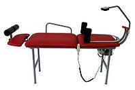 Тренажер для вытяжения позвоночника Ормед-Тракцион